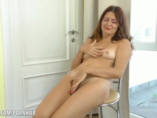 Latino mom over 30 fucking