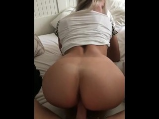 Russian blonde anastasiaget fucked pattaya