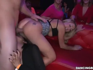 Hollywood blowjob scenes