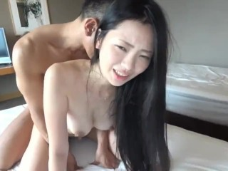 Sucking big straight cock