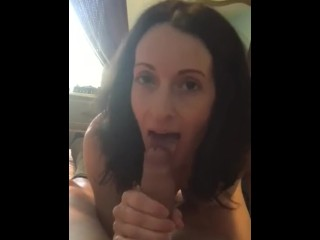 Monster black dick videos