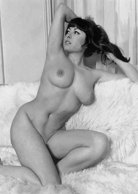 Nude Raquel Welch Hot