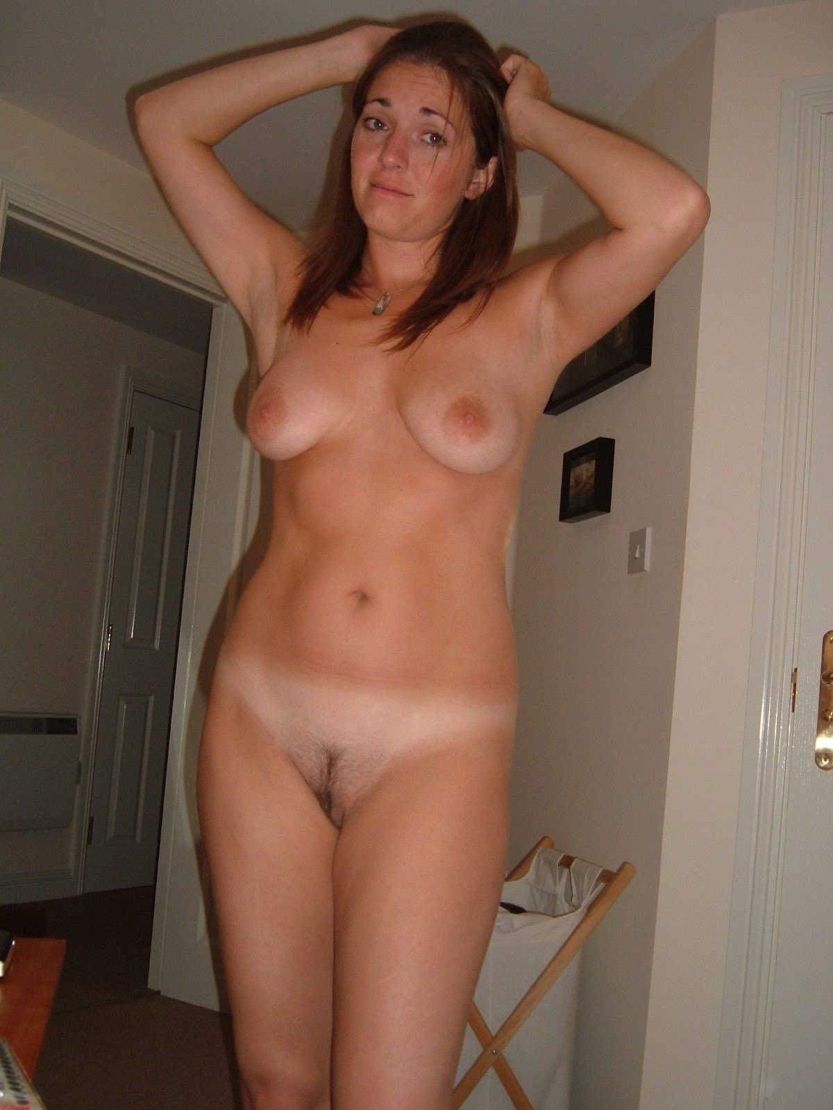 Young nudes pictures