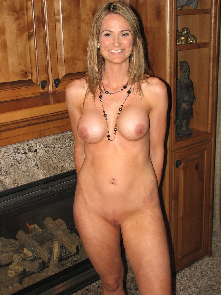 Hot free young girls nude