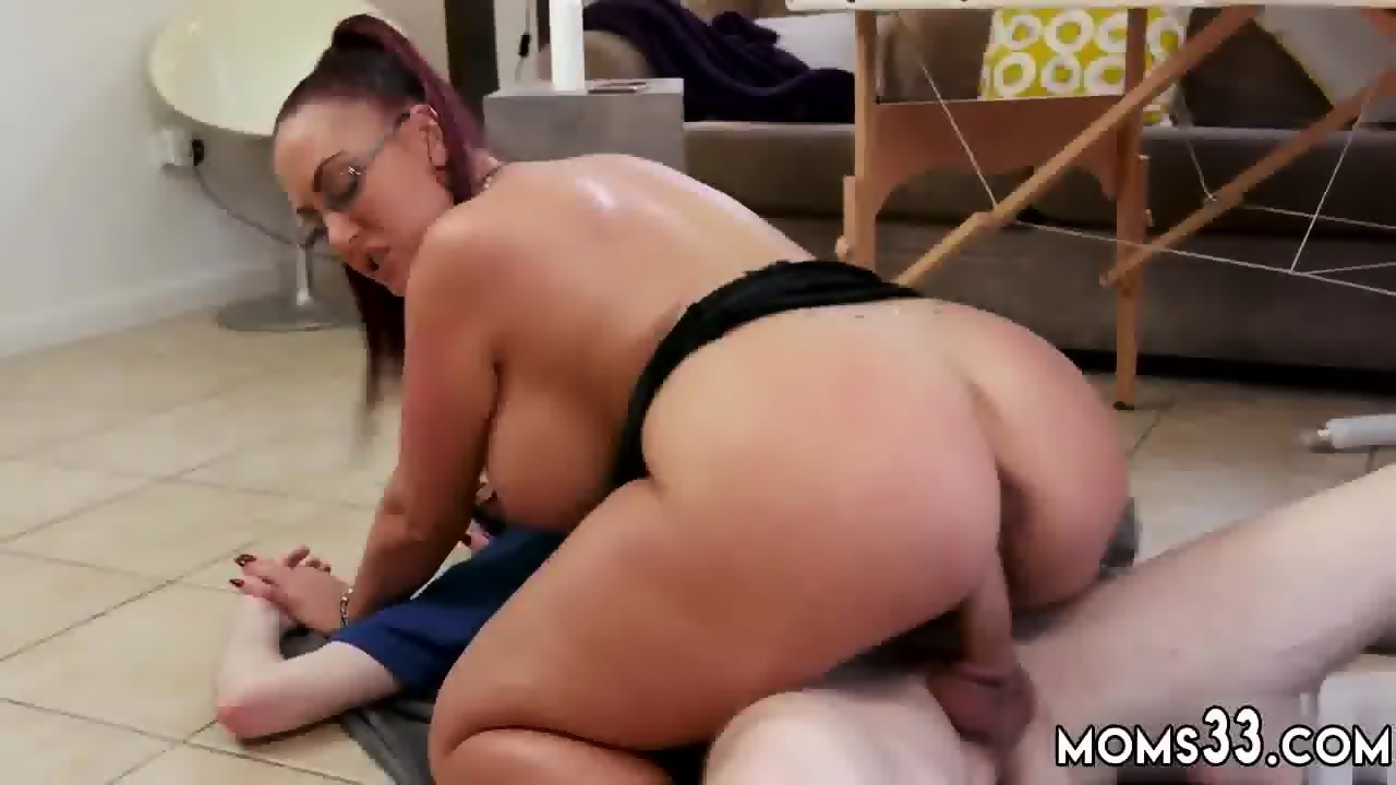 Free nude female japanese squirters video