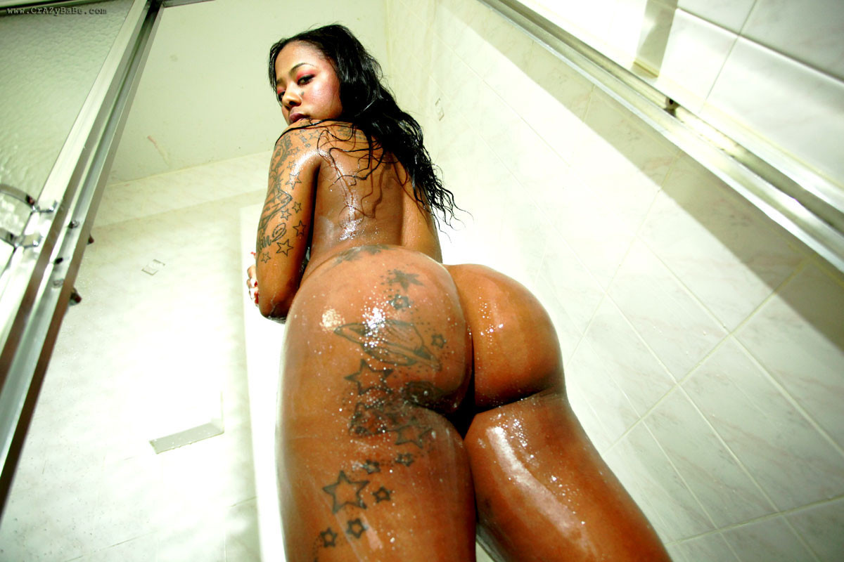 Thick Light Skinned Girls Vagina Pictures Hd Porn Pics