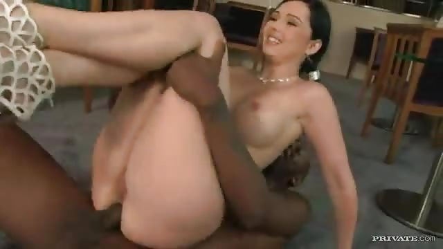 Mom and dad masturbating