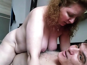 Nasty Latin Slut Mikayla Gets Deep Dicked From Behind By Michael