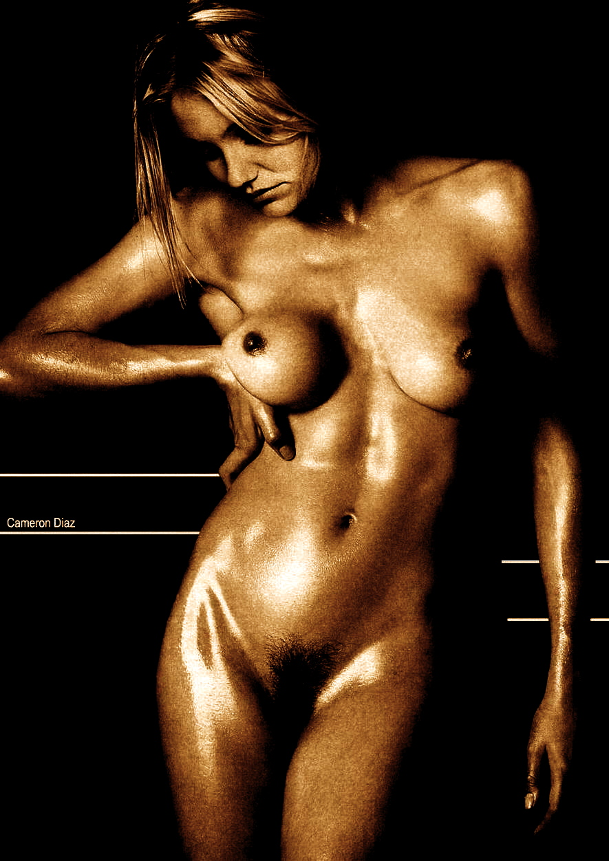 Brittney spears nude pic