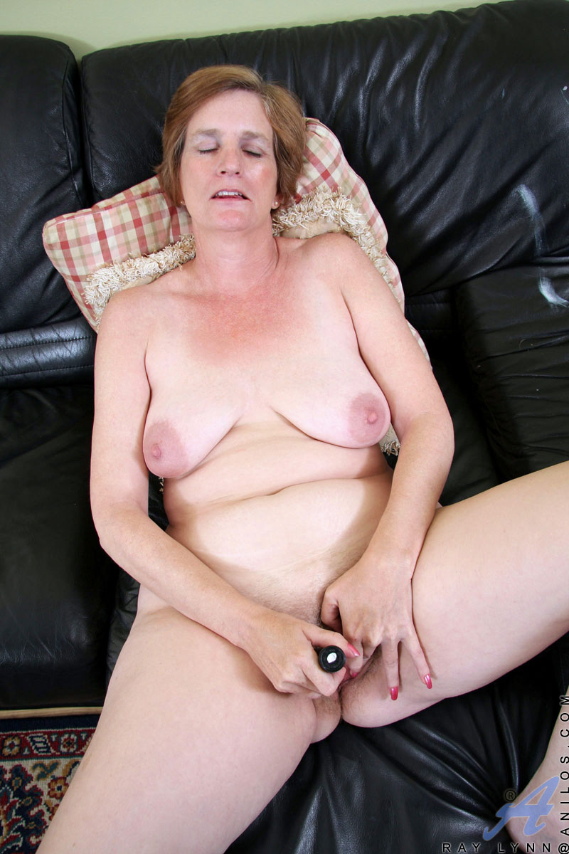 Wife video porn