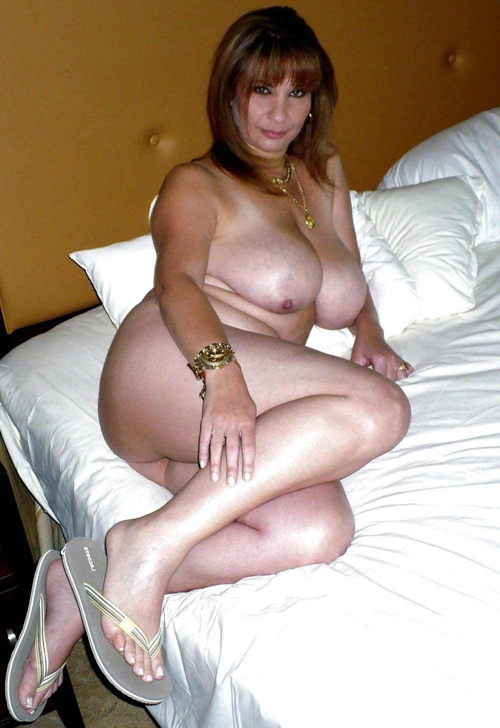 Czech Republic has some of the HOTTEST sluts in the world