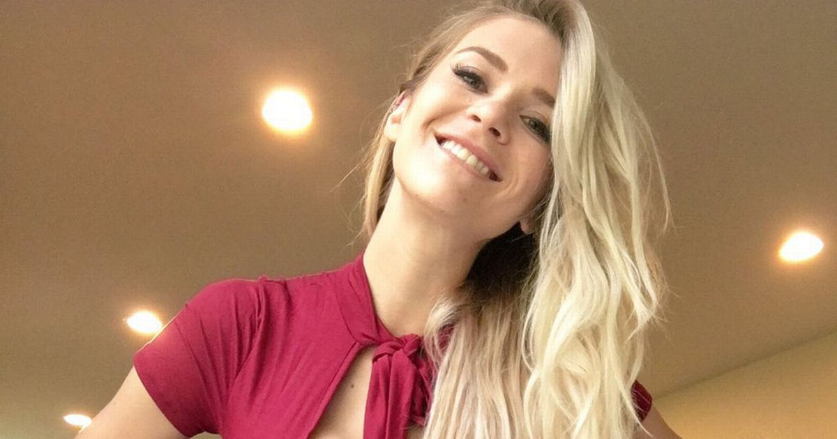 Pictures of pornstar lucy l