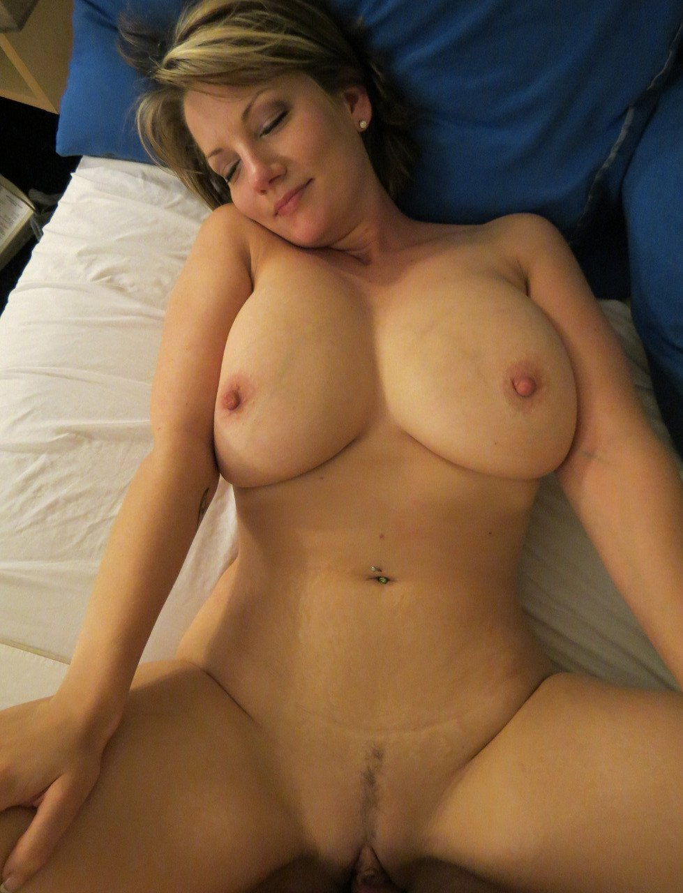 Mature granny gilf tumblr